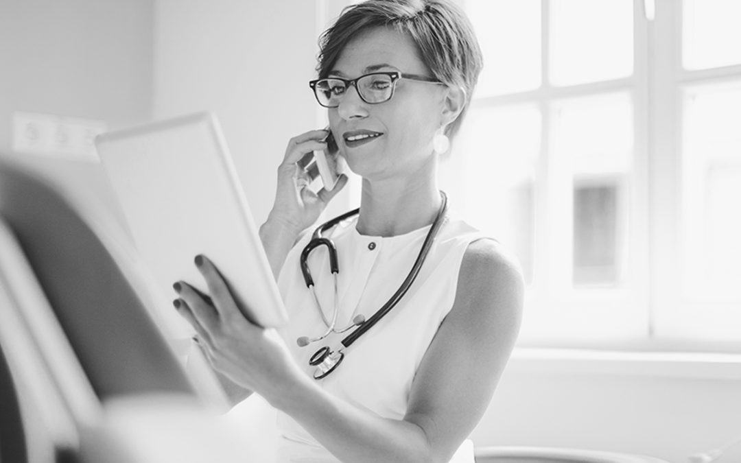 How Maestro Health Does Clinical Care Management Better.